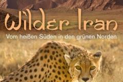 2011-Wilder-Iran-1-1