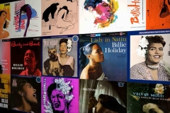 2015-Billie_Holiday-2-1