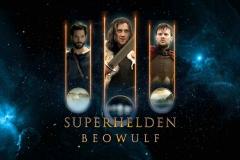 2017-TerraX-Beowulf-4-1