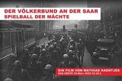 2020-Der-Voelkerbund-an-der-Saar-Programmhinweis