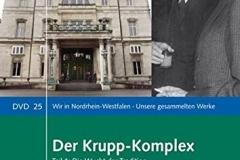 2003-Krupp-Komplex