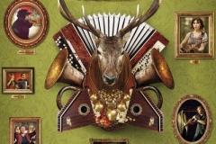 2011-Sound-of-Heimat-Plakat-1