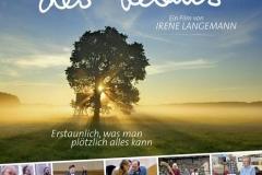 2012-Das-Lied-des-Lebens-1-Kinoplakat-1