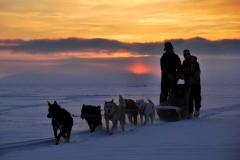2013-Die-Familie-mit-den-Schlittenhunden