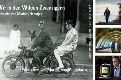 2015-Wir-in-den-Wilden-20ernbessere-Qualitaet