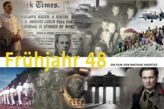 2017-Fruehjahr48-3-Karte