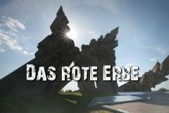 2019-Das-rote-Erbe-1