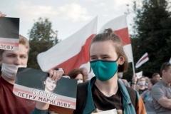 2020-Belarus