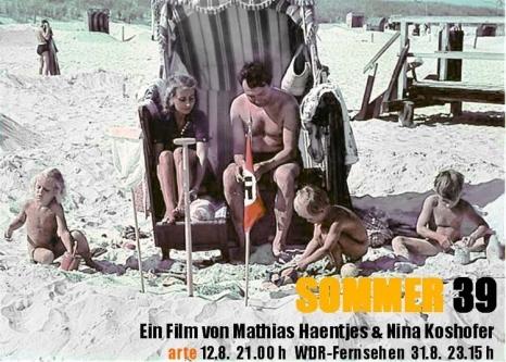 Sommer '39